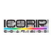 Icorip