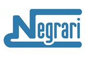 Negrari