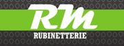 RM rubinetterie