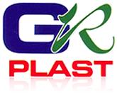 GR Plast