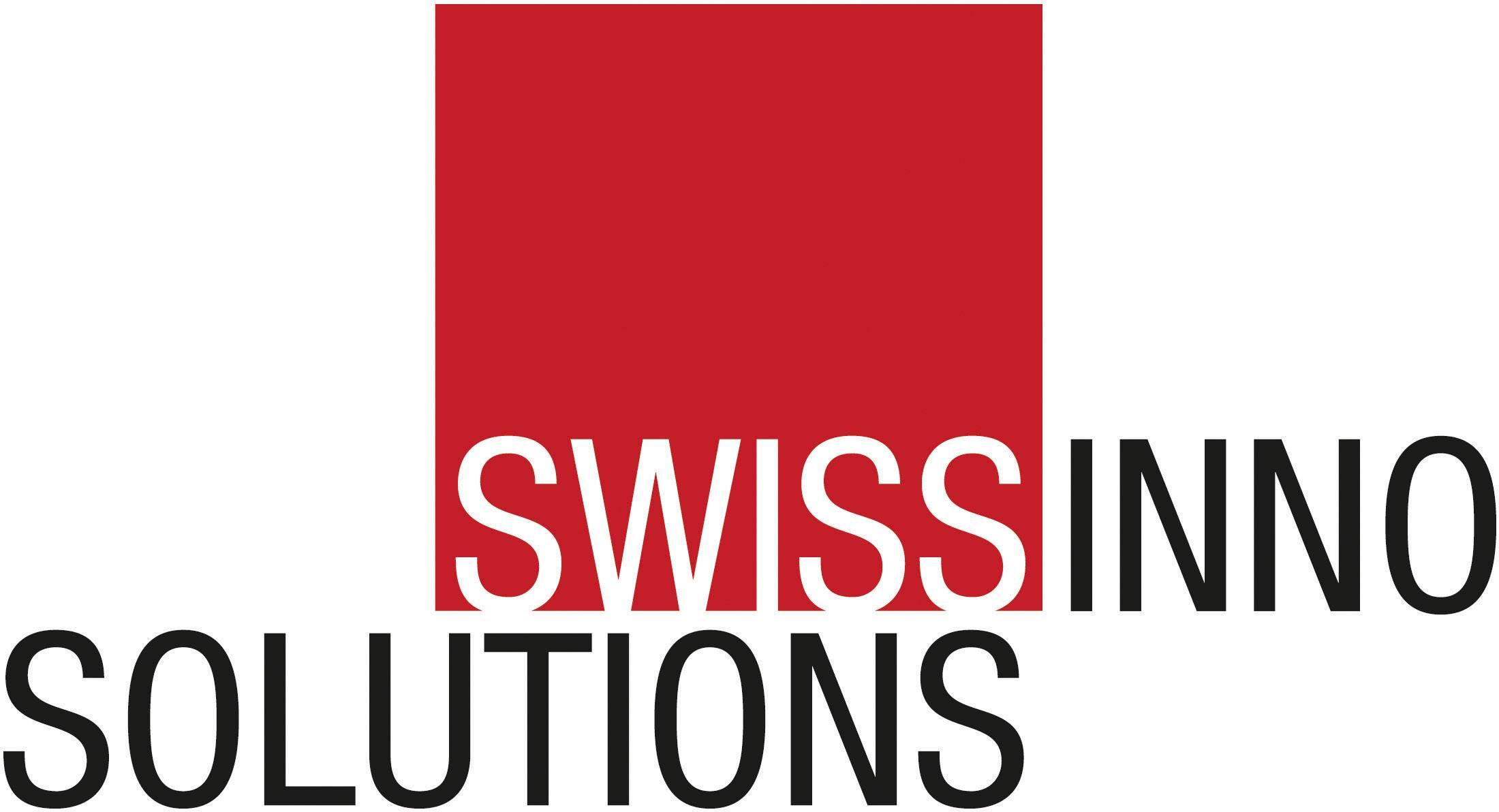 SWISSinno SOLUTION